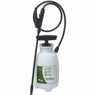 Chapin 10000 Sure Spray 1/2 Gallon Poly Sprayr