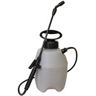 Chapin 16100 Sprayer Home/Garden 1 Gallon