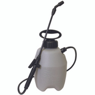 Chapin 16200 Sprayer Home/Garden 2 Gallon