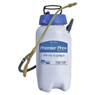 Chapin 21220XP Premier Pro Sprayer 2 Gallon Poly +