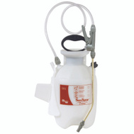 Chapin 26010 Sure Spray Deluxe 1 Gallon Poly Sprayer