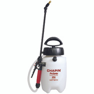 Chapin 26011XP Sprayer Pro Series 1 Gallon