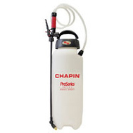 Chapin 26031XP 3 Gallon Premier Pro Sprayer