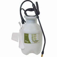 Chapin 27010 Sure Spray 1 Gallon Poly