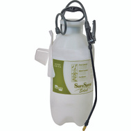 Chapin 27030 Sure Spray 3 Gallon Poly