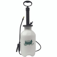 Chapin 29002 Sprayer 2 Gal Stand-N-Spray