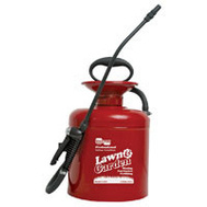 Chapin 31410 1 Gallon Tri-Poxy Sprayer