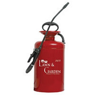 Chapin 31420 2 Gallon Tri-Poxy Sprayer