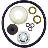 Chapin 6-1945 Repair Kit With Viton