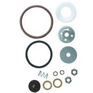 Chapin 6-4627 Compression Sprayer Repair Kit Brass
