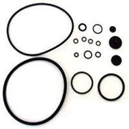 Chapin 6-5351 Repair Kit F/Spray N Go