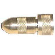 Chapin 6-6000 Brass Compression Sprayer Nozzle Assemblies