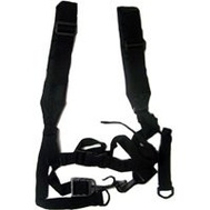Chapin 6-8137 Backpack Straps For Chapin 61800 Sprayer