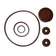 Chapin 6-8180 61800 Piston Pump Repair Kit For Sku # 0364323