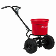 Chapin 82050C Spreader Turf Contractor 70 Pound