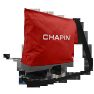 Chapin 84700A Spreader Bag W/Mstr Barr 25 Pound
