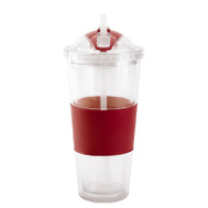 Lifetime 5093548 20 Ounce DBL Wall Bev Cup