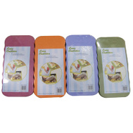 Bright Venture 55555 8 By16 By1 Inch Knee Pad Cushion
