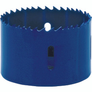 Irwin 373400BX 4 Inch Bi-Metal Hole Saw