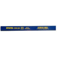 Irwin 66305SL Strait Line Carpenter Pencils Medium Lead