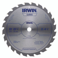 Irwin 15150 Classic 8-1/4 Inch 24 Tooth Csb