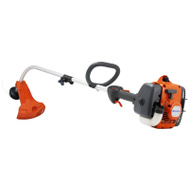 Poulan 966712701 Trimmer Curved 0.8Hp