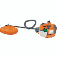 Husqvarna 322L Trimmr Gas Straght Shft 1.1Hp