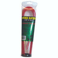 Poulan 952711577 Weed Eater Line Trimmer Precut