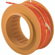 Poulan 952 711631 Poulan Pro Trimmer Line Spool For Pp125