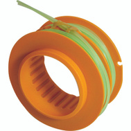 Poulan 952 711636 Replacement Spool For Pp025