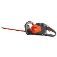 Poulan 115IH55 Trimmer Hdge Cordless 40V 22In