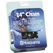 Husqvarna H47 Chain Repl For Husq 461 24In