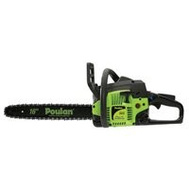 Poulan PL3816 Chainsaw Gas 38Cc 2Cycle Bar16