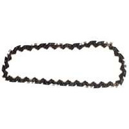 Poulan 581562501 Poulan Pro Chain Replacement 8In