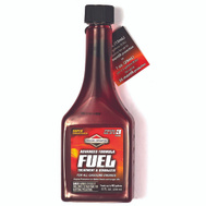 Briggs & Stratton 100118 Fuel Treatment/Stabilizer 8 Ounce