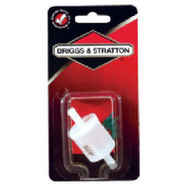 Briggs & Stratton 5065K Fuel Filter Assembly