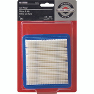 Briggs & Stratton 5043K Air Filter 3 1/2 5 1/2 Horsepower Quantum