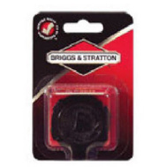 Briggs & Stratton 5044K Fuel Tank Cap Max And Quantum