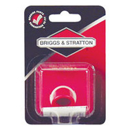 Briggs & Stratton 5085K Primer Bulb For Quantum Engine
