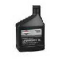 Briggs & Stratton 100005 20 Ounce 30 Weight Oil