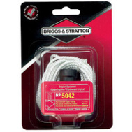 Briggs & Stratton 5042K Rope And Grip 2 4 Horsepower Engine