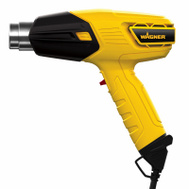 Wagner 0503059 Heat Gun 300 Dual Temperature