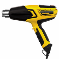 Wagner 0503063 Heat Gun 500 Led Variable Temp