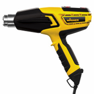 Wagner 0503070 Heat Gun 700 Lcd Variable Temp