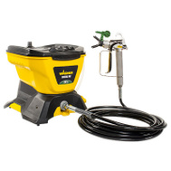Wagner 0580678 Sprayer Pnt He Airless Ctrlpro