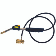 Mag Torch MT 560 C Tradesman Torch Self Lighting With 4 Foot Hose