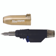Mag Torch MT 765 C Torch Butane Micro 3-In-1