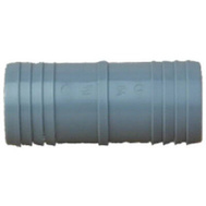 Lasco Fittings 350114 1-1/4 Inch Poly Insert Coupling Insert X Insert