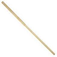 Link Handle 66533 48 Inch Square Eye Post Hole Dig Handle