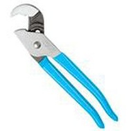 Channellock 410 Nutbuster 9 1/2 Inch T And G Pliers